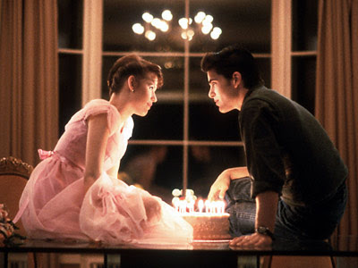 So Two Things Have Occurred To Us Lately. We Are In Birthday Mode Around  Here And That Got Us Thinking. How Fun Would It Be To Recreate With Someone  Special ...