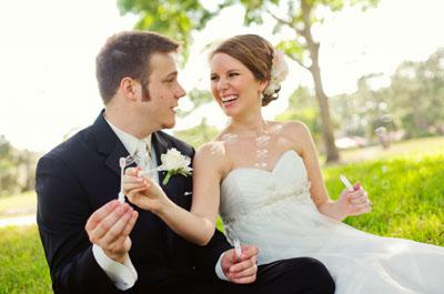wedding wedding planning, 4