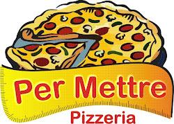Per Mettre Pizzeria