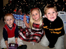 Kids December 2009