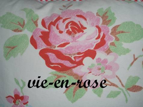 vie-en-rose