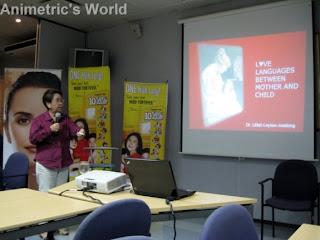Dr. Lillian Leynes-Juadiong