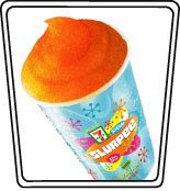 7-Eleven's Slurpee