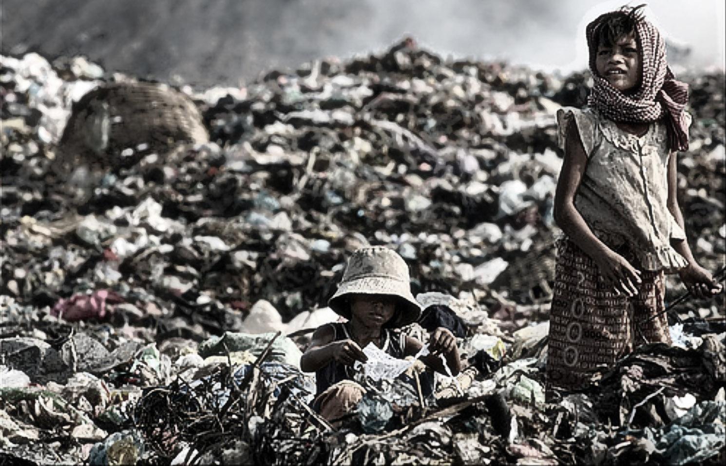 24 maneras de reciclar