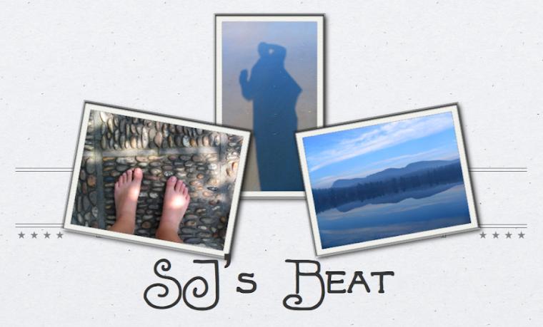 SJ's Beat