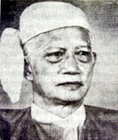 >Pe Maung Tin by Htain Linn