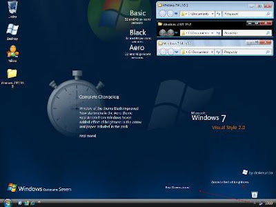 >Windows 7 Beta: Should You Try It?