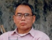 >remembrance of Pado Mahn Sha