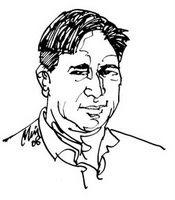 >Mann Win Maung – Ludu U Hla according to me