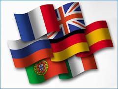 Traductores de idiomas