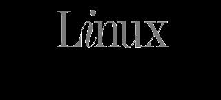 Linux Varsiti 2009