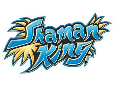 http://4.bp.blogspot.com/_na9vBnD7JA8/SI4YW4OEWdI/AAAAAAAAAHw/0nNynPcagII/s400/logo_94900.jpg