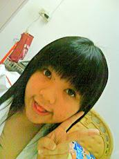 2008 's me