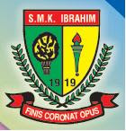 SM IBRAHIM, SG PETANI