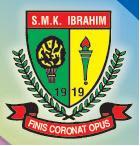 SM IBRAHIM, SG PETANI