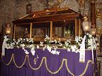 Santo Selpulcro de Dueñas