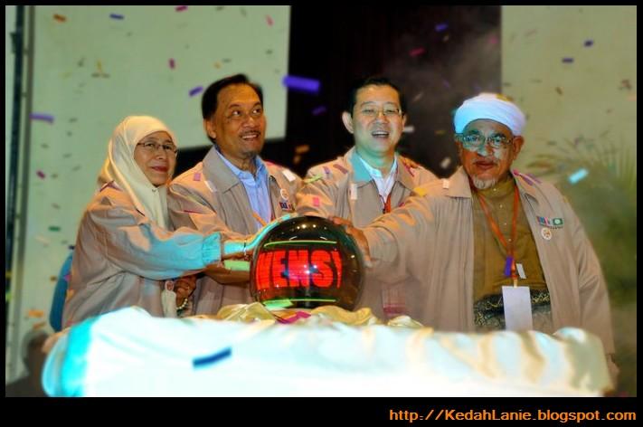 http://4.bp.blogspot.com/_naaZXXey95E/TQ-NgH3iurI/AAAAAAAAESU/s1r6XEiflKo/s1600/2010-12-21_010745.jpg