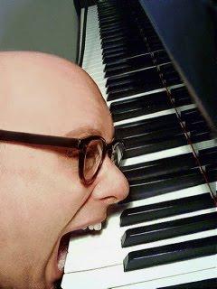 Composer KIRK NUROCK