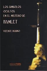 Los Símbolos Ocultos en el misterio de Hamlet