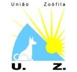 União Zoófila - Adopte um amigo para a vida
