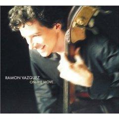 Ramón Vazquez