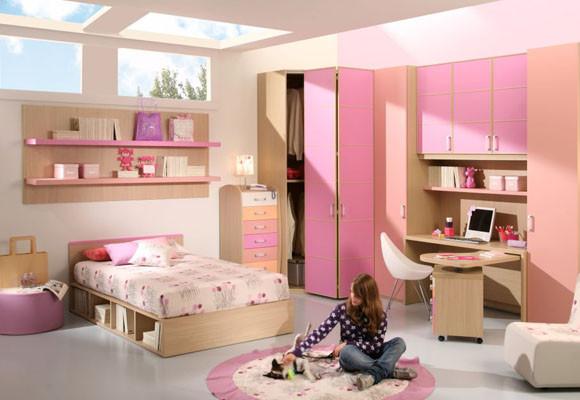 Muebles de princesas imagui - Muebles de princesas ...
