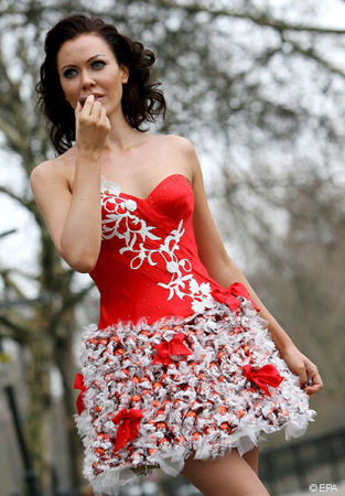 Sexy vestido de boda rojo sexy red wedding gowns top novios