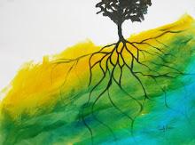 Cindy's Trees