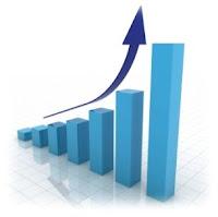 Estadísticas de Admisión Universidad Nacional de Colombia