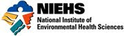 NIEHS logo