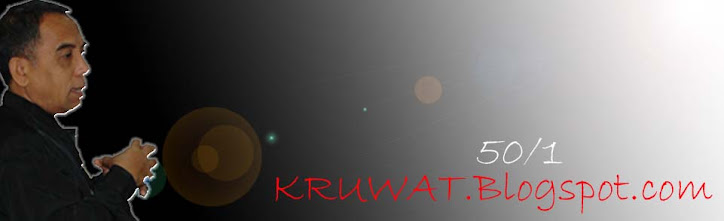 kruwat50-1