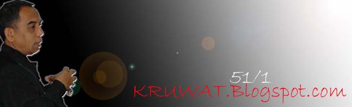 kruwat51-1