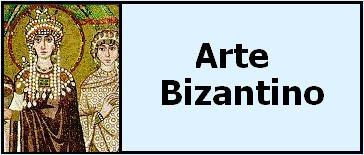 Bizanciolastra