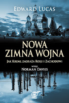 Polish edition