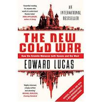 New UK paperback edition
