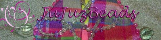 JuJuzBeads