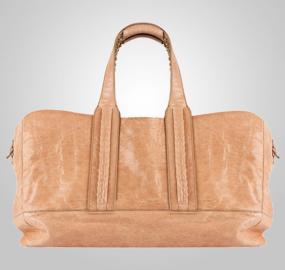 Givenchy replica bags.