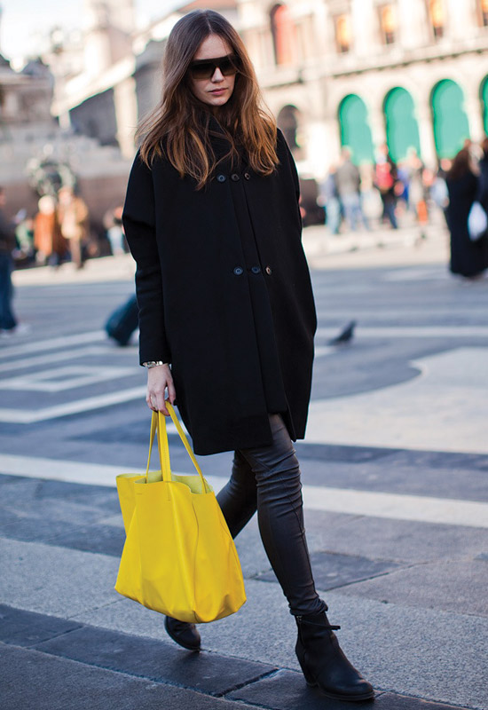 Chic Advisor: How To: Decide Which Celine Bag To Buy