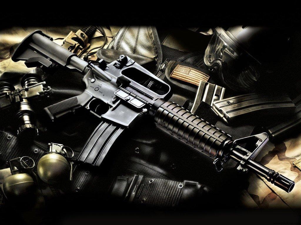 http://4.bp.blogspot.com/_nbf5TCh8rsM/TU5Op3-yL1I/AAAAAAAAAAo/gsRgnzGLD1g/s1600/M16_Rifle_7314_1024_768.jpg