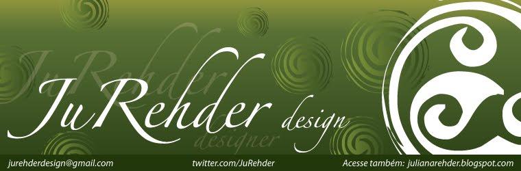 Ju Rehder Design