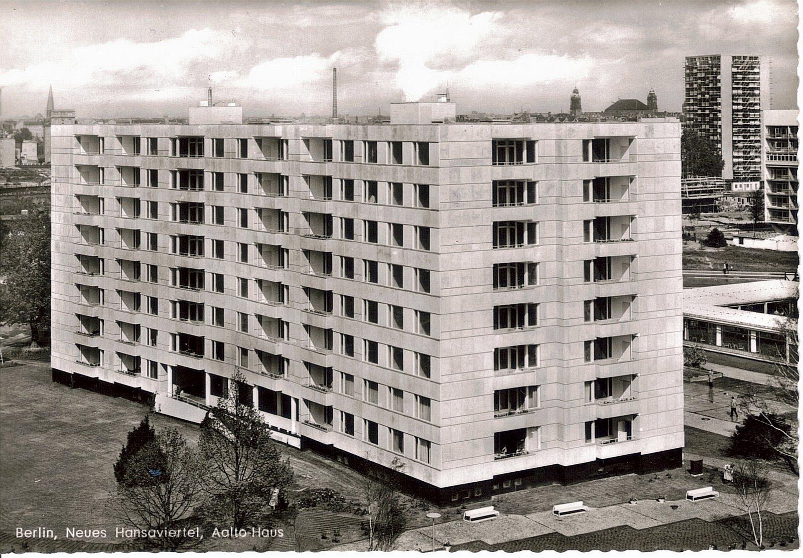 [F-Berlin,+Neues+Hansaviertel,+Aalto+Haus.jpg]