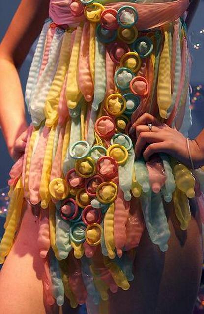 Memek Kondom Indonesia - Bokep Indonesia