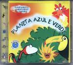 Meu CD
