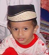 Muhammad Adam Shafiq Bin Mustafakamal