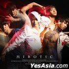 MIROTIC Vol.4