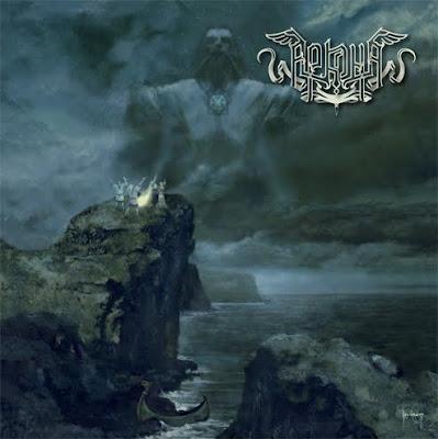 Arkona (Discografia DD)[pagan/folk metal] 090911021309