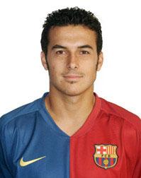 Pedro Rodriguez World+Cup+2010+player+Pedro+Rodriguez