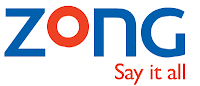 Zong Latest Offer