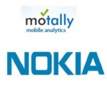 Nokia Acquires Motally