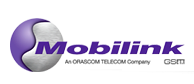 MOBILINK GSM